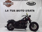 FLSTS SOFTAIL HERITAGE 2000